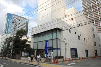 Kawasakikosugi130325