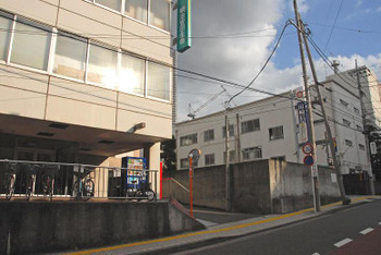 Kawasakikosugi130326