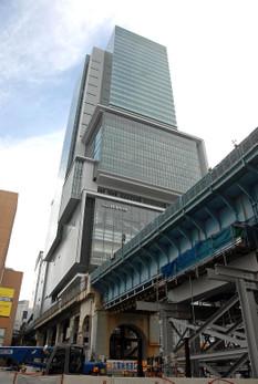 Tokyoshibuya13032