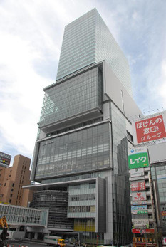 Tokyoshibuya13033