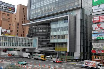 Tokyoshibuya13035