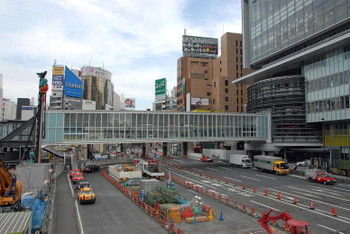 Tokyoshibuya13036