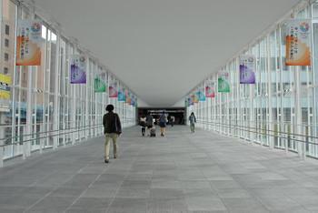 Tokyoshibuya13037