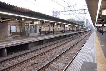 Tokyokeio13042