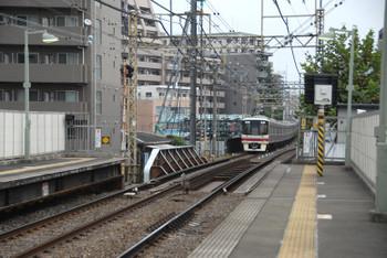 Tokyokeio13043