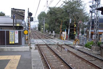 Tokyokeio13044