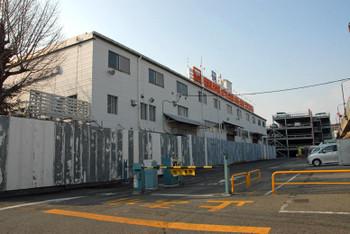 Tokyoshinagawa13041