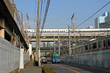 Tokyoshinagawa13043