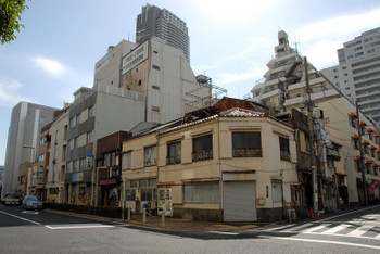 Tokyohamamatsu13041