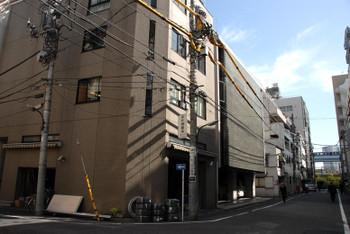Tokyohamamatsu13043