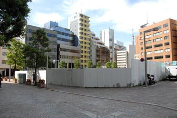 Tokyohamamatsu13044
