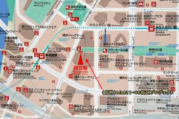 Yokohamamm2113043