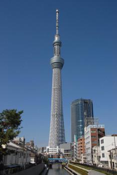 Tokyoskytreetown13041