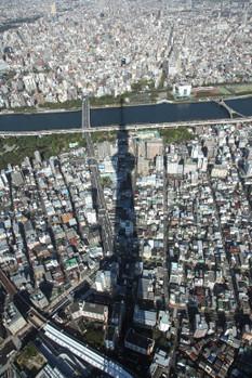 Tokyoskytreetown130411