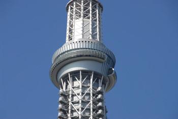 Tokyoskytreetown13042