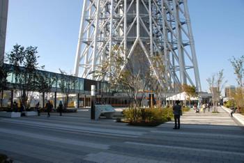 Tokyoskytreetown130433