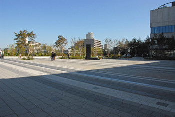 Tokyoskytreetown130434