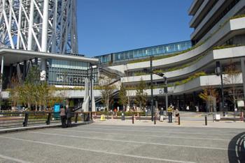 Tokyoskytreetown130437
