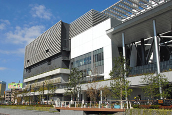 Tokyoskytreetown130442