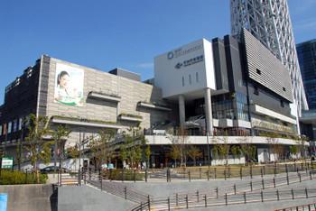 Tokyoskytreetown130443