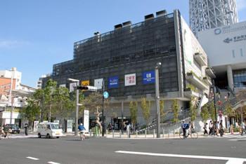 Tokyoskytreetown130444