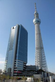 Tokyoskytreetown130451