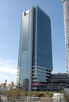 Tokyoskytreetown130452