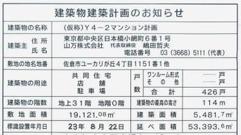 Chibasakura13056