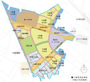 Chibatsudanuma13058