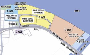 Kanagawatonomachi13051