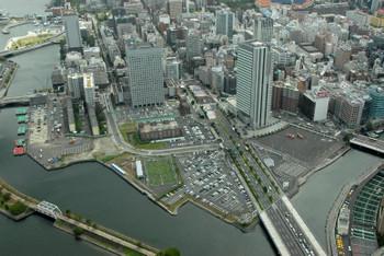 Yokohamakitanaka13051