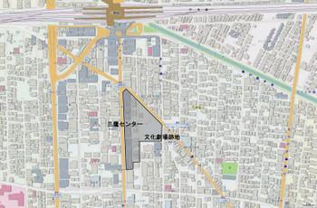 Tokyomitaka13061
