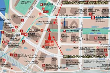 Yokohamamm2113062