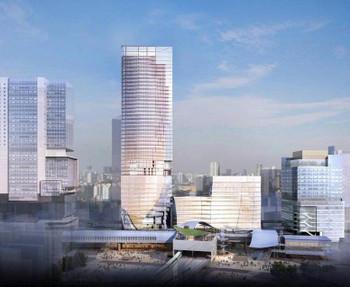 Tokyoshibuya130632
