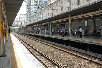 Kawasakijr13071