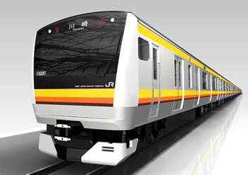Kawasakijr13072