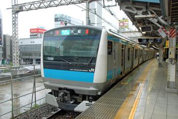 Kawasakijr13073