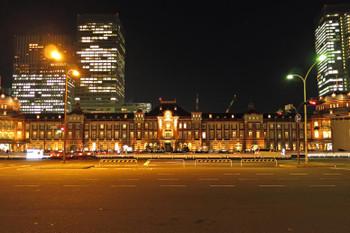 Tokyotokyo13071