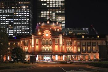 Tokyotokyo13072