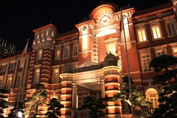 Tokyotokyo13073