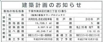 Chibachiba13076