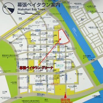 Chibachiba130712