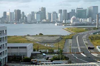 Tokyoariake13081