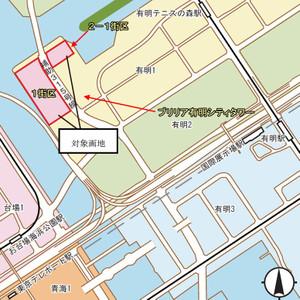 Tokyoariake13082