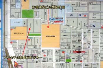 Tokyoshinjuku130822
