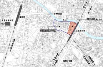 Tokyokamata13082