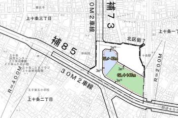 Tokyojujo13081
