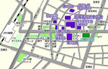 Kawasakicity13082