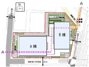 Tokyootemachi13082