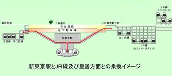 Tokyotokyo13092